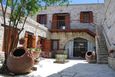 Alquiler Sonido Casas Privadas