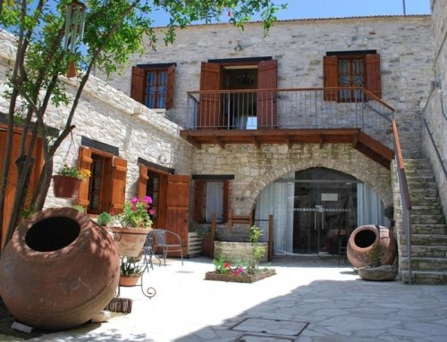 Alquiler de Altavoces para fiestas privadas en casas y chalets