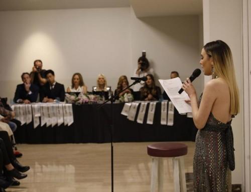 Alquiler de Altavoces para desfiles de moda en Asturias